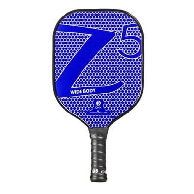 Z5 Composite Paddle