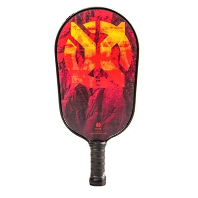 Summit C1 Composite Pickleball Paddle