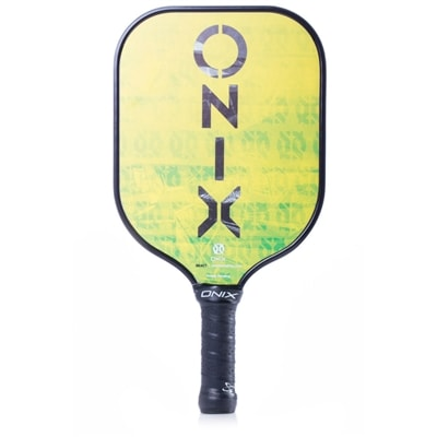 React Graphite Pickleball Paddle
