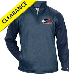 USAPA Ace Fleece - Men's
