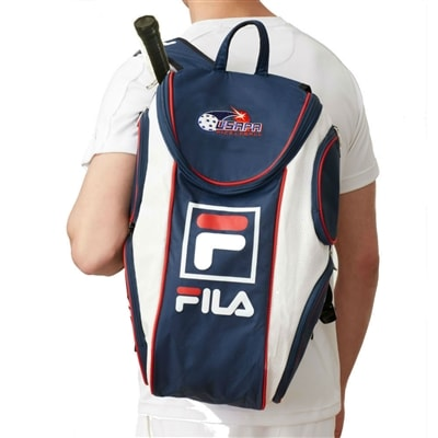 USAPA Fila Backpack