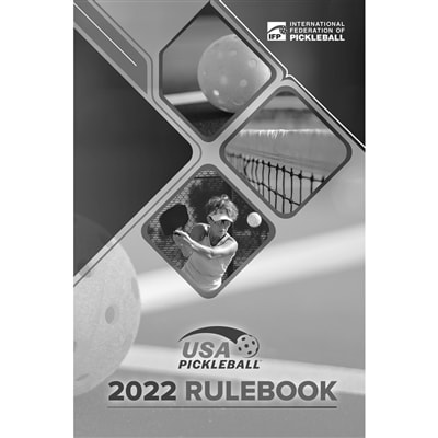 Rulebook - Official Tournament, Revised January 2018