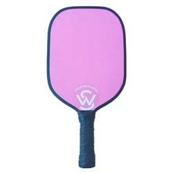 Whippersnapper Composite Pickleball Paddle