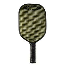 Whippersnapper KLX Pickleball Paddle