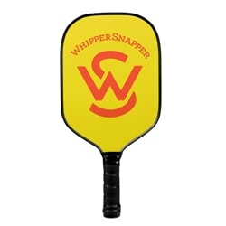 Whippersnapper PTX Polymer-Core Paddle