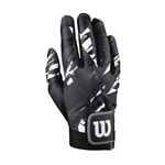 Wilson Smoke Performance Glove