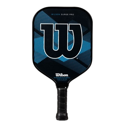 Surge Pro Pickleball Paddle