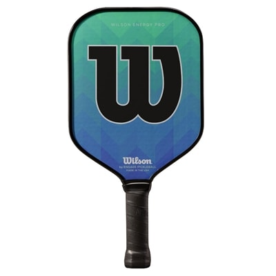 Energy Pro Pickleball Paddle
