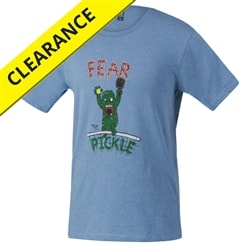 FEAR the Pickle - Men's - CLEARANCE