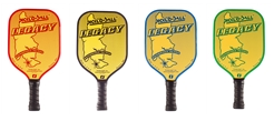 Classic Legacy Paddle