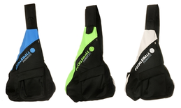 Pickleball Fanatic Sling Bag