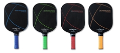 SuperNova Pro Graphite Pickleball Paddles