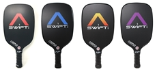 Swift 2.0 Paddle