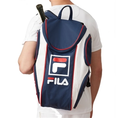 b5e4c0dd2fa1 Fila Sport Backpack