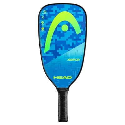 Pickleball Paddle Guide Comparing 50 Paddles   Answering 15 ... a8a1ed107a2a2